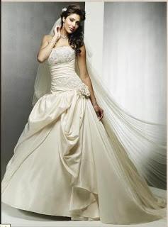 Lonanowacki694 Vestidos Para Novia Modernos Al Civil